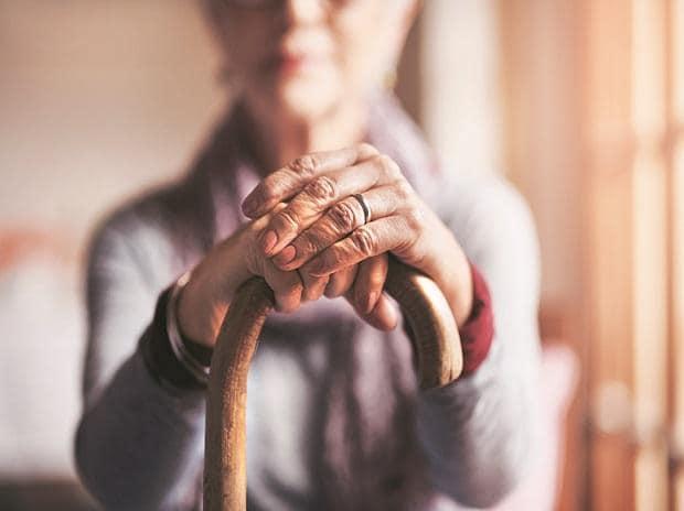 senior citizens, insurance