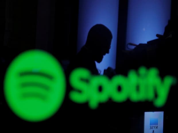 Spotify users can now access music and podcasts on Alexa. Here's how