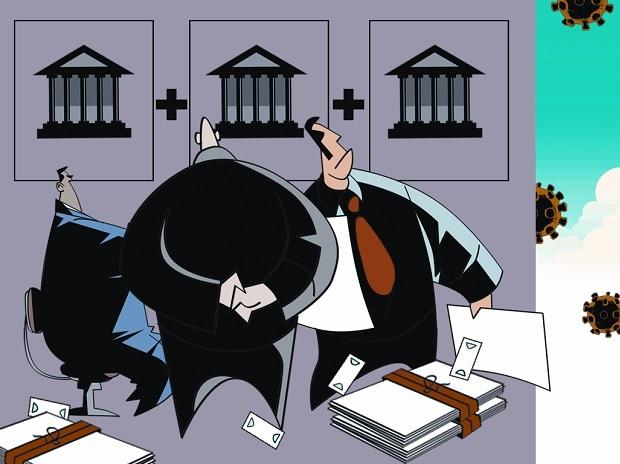 PSB shares in focus; Nifty PSU Bank index jumps 4%; PNB, SBI gain up to 5%