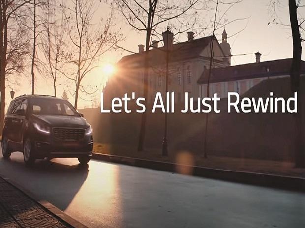 cars, car ads