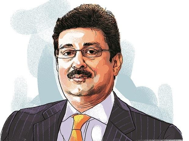 Lodha back as director in some MP Birla Group firms, will get profit share thumbnail