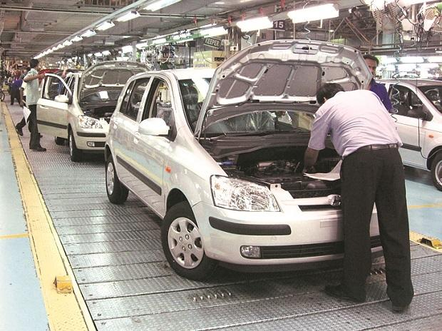 Lockdown 4.0: Restart risks at Maruti, Hyundai as coronavirus strikes