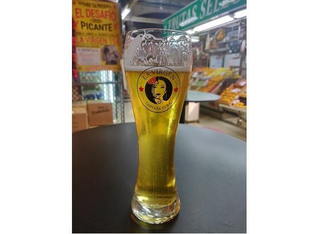 Beer, liquor , alcohol