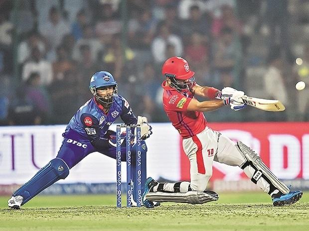 IPL 2020: Hoping to get all government clearance soon, says BCCI official