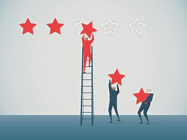 ratings, downgrade, credit market, performance,