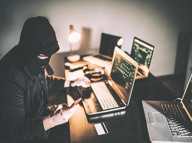 While there is little data about the extent of such shadowy activities, security experts said they had seen an increase in scams