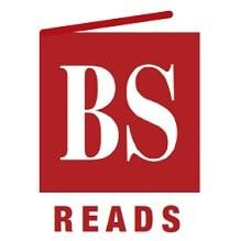 BS Reads