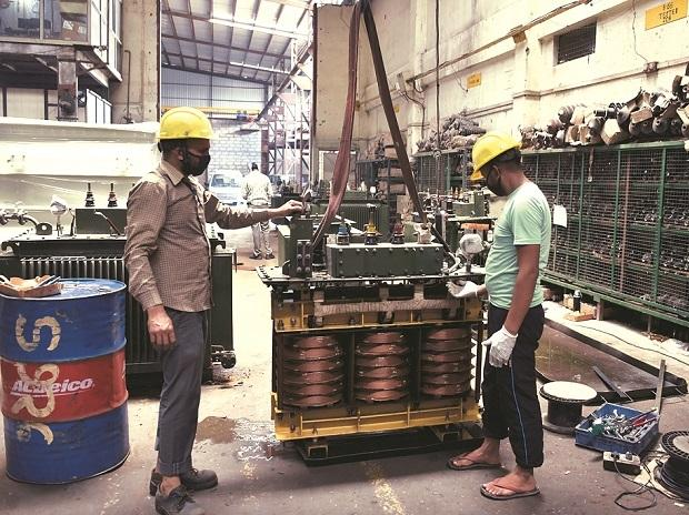 msme, sme, manufacturing, jobs, salary, employees, workers, production, sez