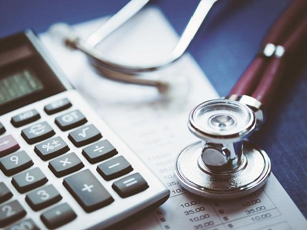Opting for EMI on health insurance premiums? You may end up paying more