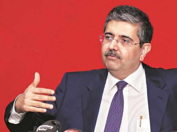Kotak Mahindra Bank Managing Director and Chief Executive Officer Uday Kotak talks about getting growth back, import duties, migrant labour, bank recapitalisation, etc