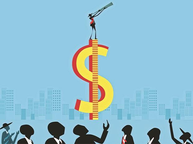 Growing confidence in Indian companies, US FDI crosses $40 bn: Report