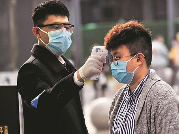 Coronavirus, lockdown, China, south east asia