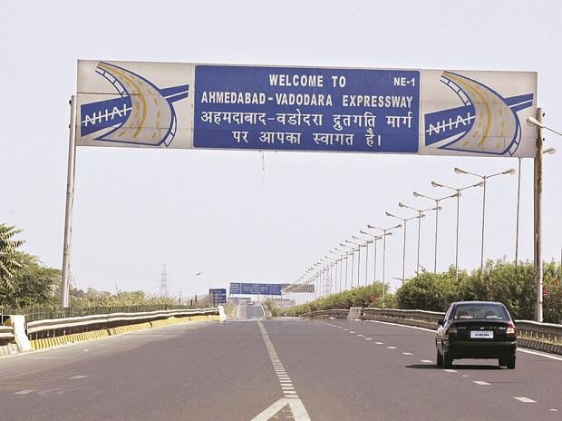 NHAI kickstarts process to form InvIT to tap investment in highways sector
