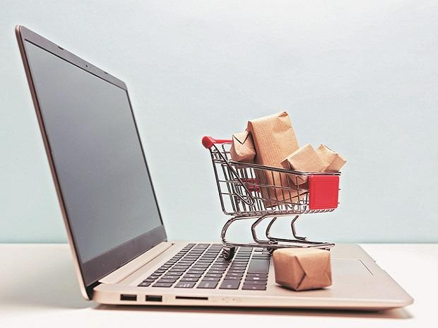 Organic e-commerce platform to directly link farmers with retail: Govt