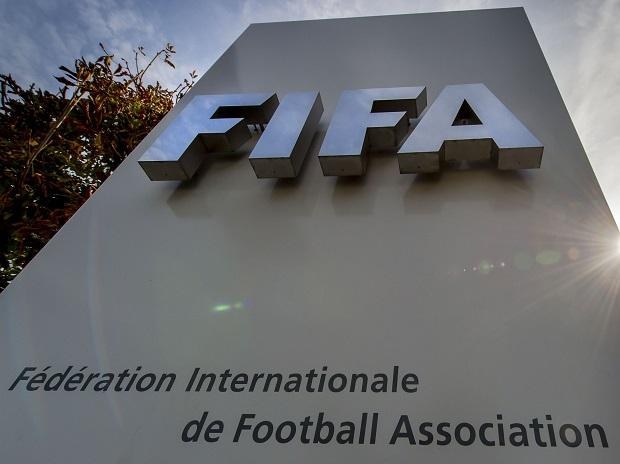 Fifa Approves September Start For Conmebol 2022 World Cup Qualifiers Business Standard News
