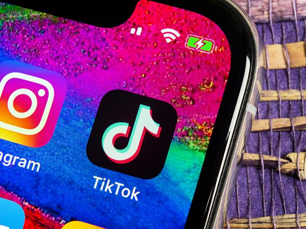 TikTok purges 37.6 mn videos from India for community guidelines violation