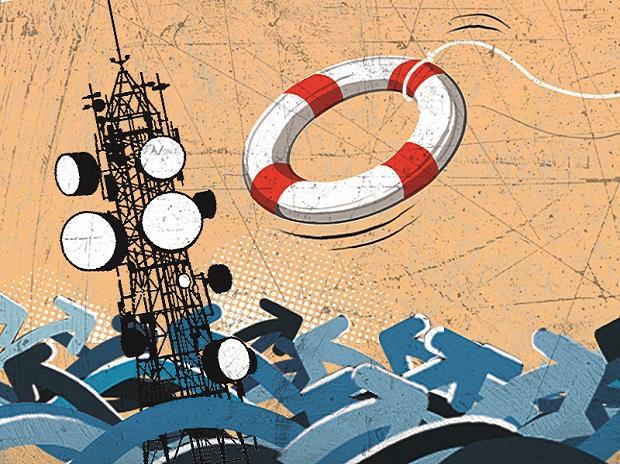 telecom, trai, mobile, smarphone, tech, 4g, 5g, bsnl