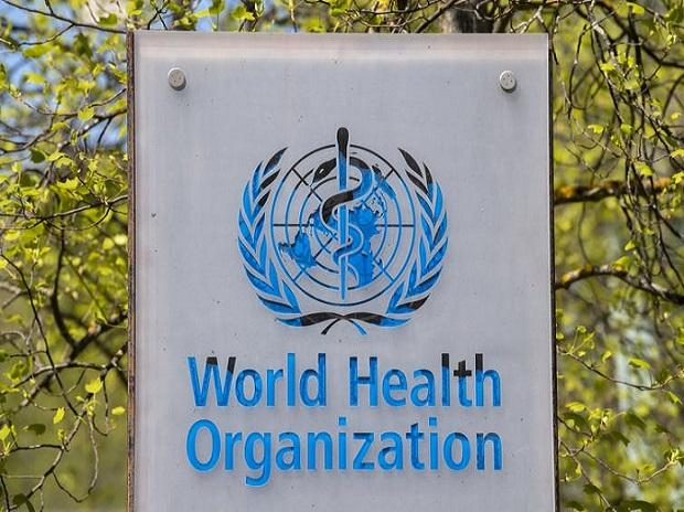 WHO warns of 'failure' unless rich countries speed up Covid vaccine sharing