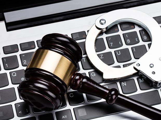 AS mengulangi penguatannya di pengadilan terhadap kuis India untuk ekstradisi Rana thumbnail