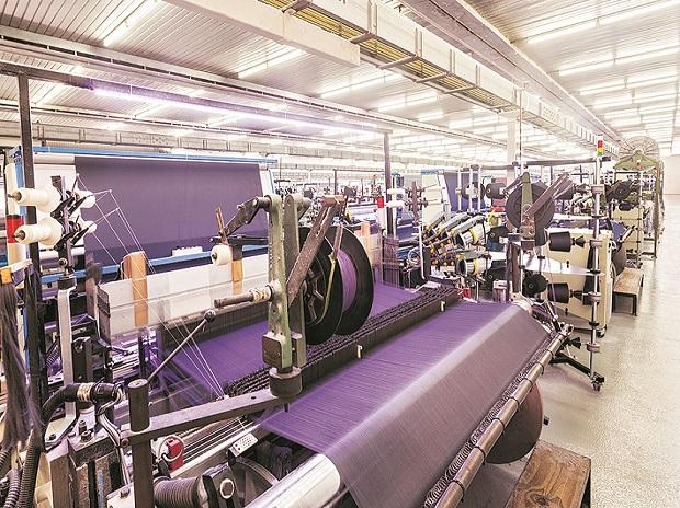 textile, arvind, manufacturing, msme, jobs