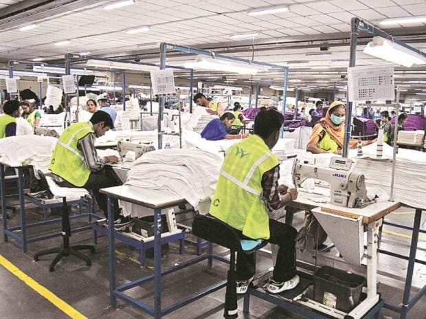 msme, jobs, workers, supply chain, industy, manufacturing, production