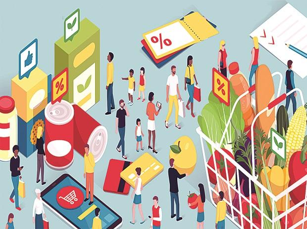 Consumer behaviour is being influenced by anxieties that are preying on their desire to consume and propensity to spend
