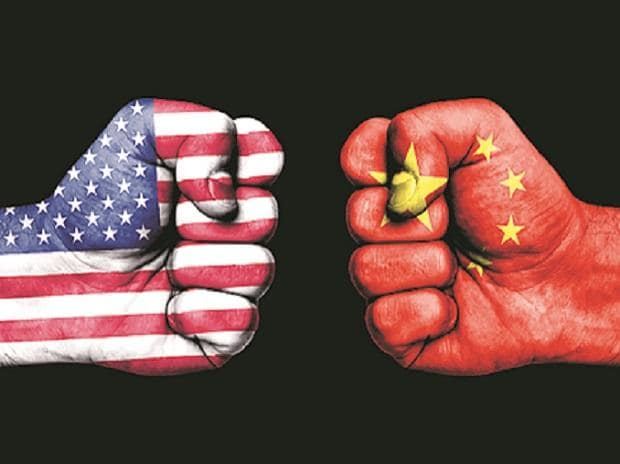 us-china, us, china, america, united states
