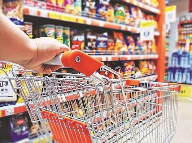 The analysts also say that weak domestic remittances (due to reverse migration) and weak perishables output (in the past few months) do not leave rural households to spend much on FMCG and other products