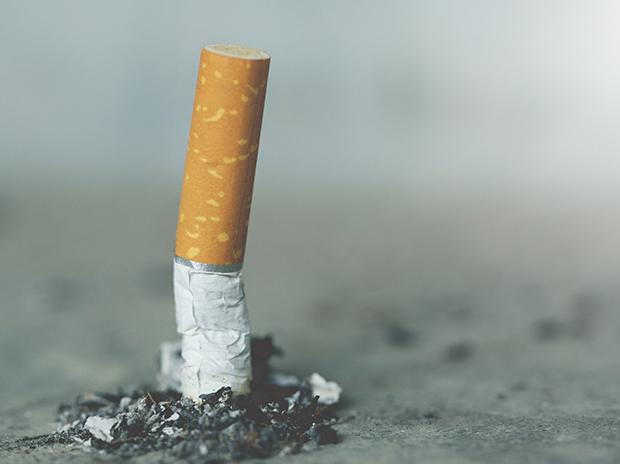Cigarette makers fume as govt proposes changes to anti-smoking law