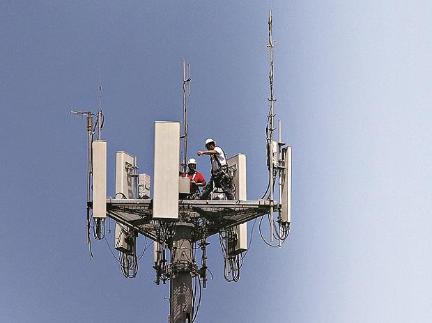 telecom, trai, mobile, smarphone, tech, 4g, 5g, tower