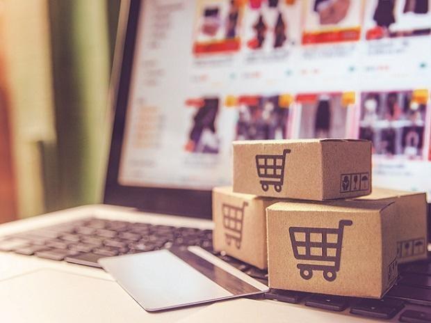 e-commerce, digital, online, amazon, flipkart