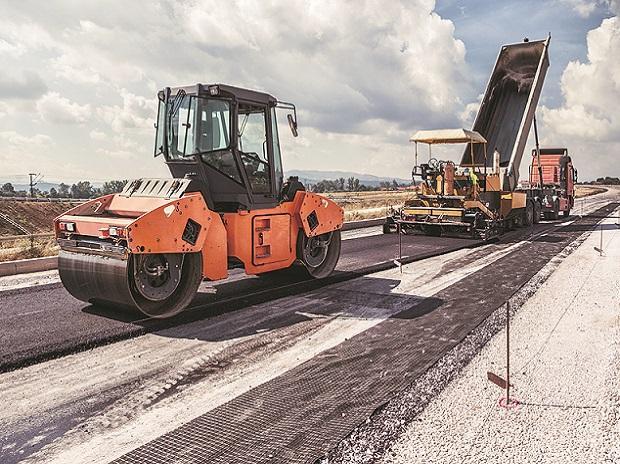 highways, nhai, roads, construction, transport