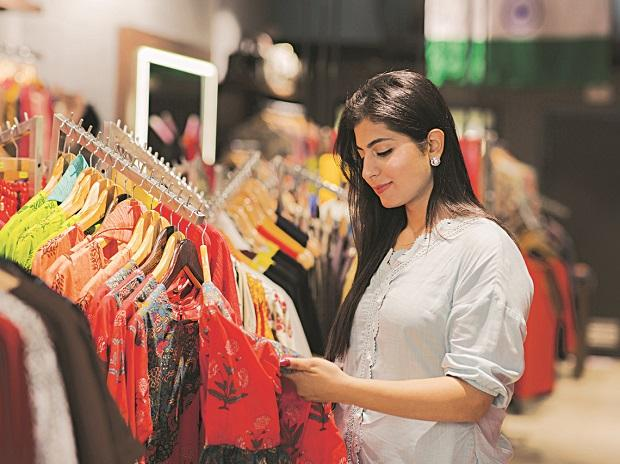 Industry sources say that the next big peak for retailers will be the Dussehra-Diwali season