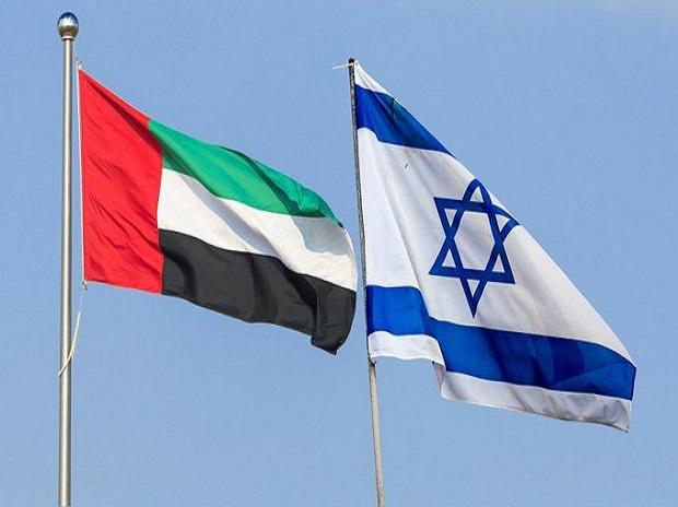 How Israel, UAE and the US will benefit from the historic peace agreement