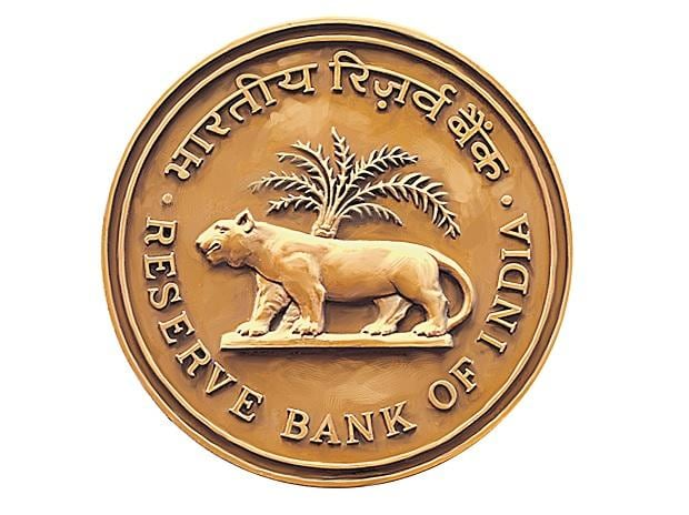 Reserve Bank announces OMOs worth Rs 20,000 crore to maintain liquidity