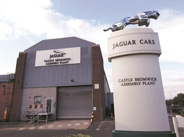 The condition for Tata Motors-owned JLR is also alarming as the British subsidiary has already lost one billion pounds in the first six months of calendar 2020