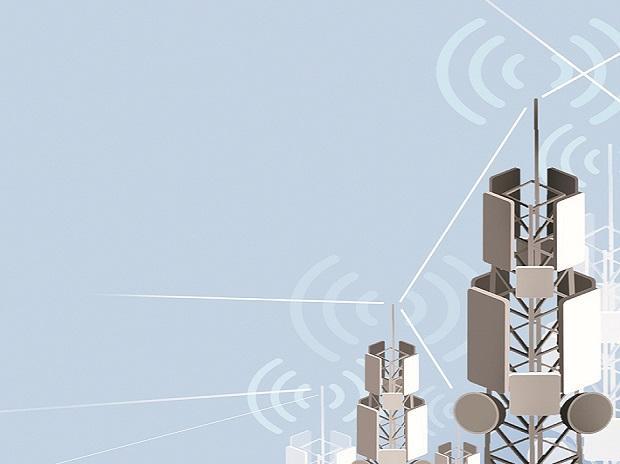 telecom, trai, mobile, smarphone, tech, 4g, 5g, tower