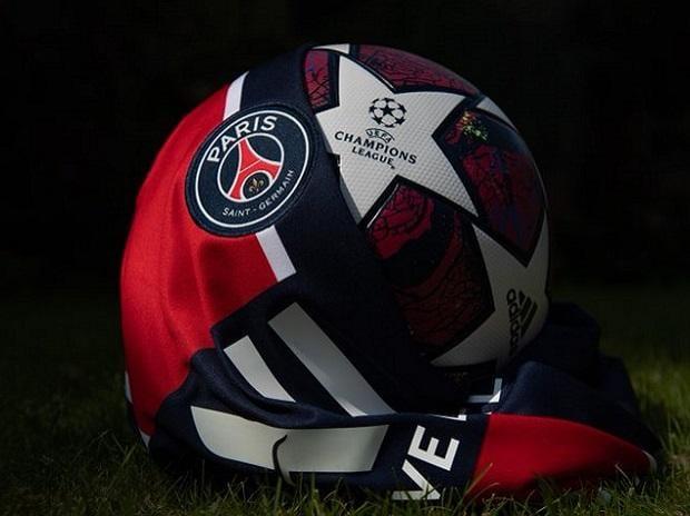 UEFA Champions League: PSG midfielder Verratti available against Barcelona