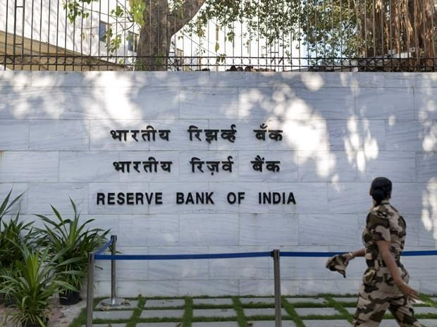 It might take years for GDP to regain lost output: RBI MPC member
