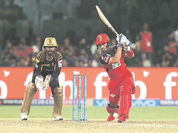 IPL, indian premier league, cricket