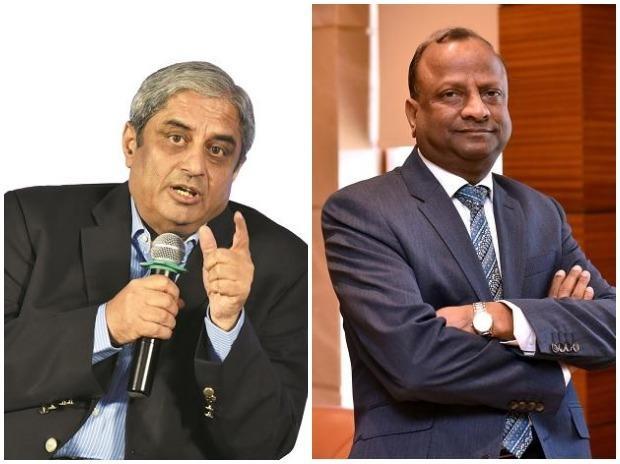 Banks being prudent and not risk-averse: Rajkiran Rai, Union Bank of India