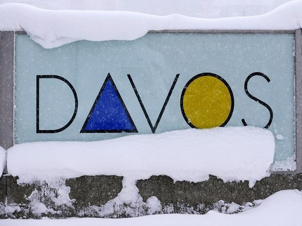 The world can live without Davos: Society needs to listen to new voices