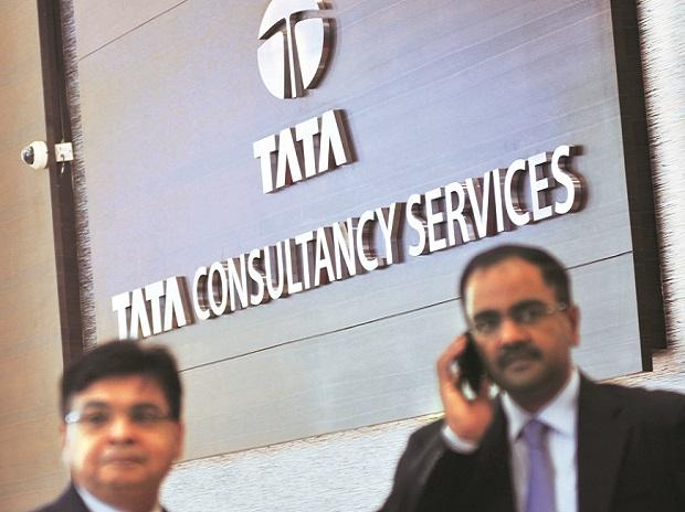 TCS, Tata consultancy service