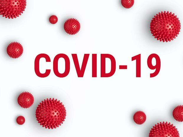 France Coronavirus Update 22 Schools Closed Due To Covid 19 Spread Business Standard News