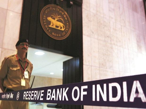 RBI gets more elbow room for bond purchases as banks return borrowed money