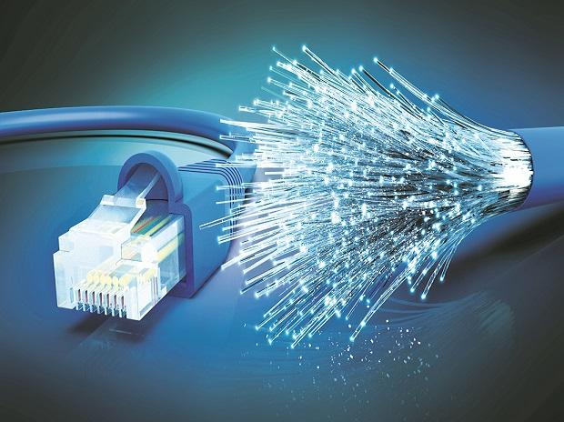 Broadband definition needs change, must be upgraded to 2 Mbps: BIF to Trai