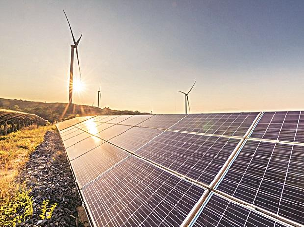 Clean energy investment in developing economies top global priority: IEA