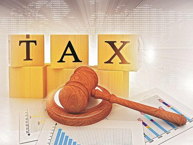 tax, ITAT, DISPUTE, ASSESSMENT