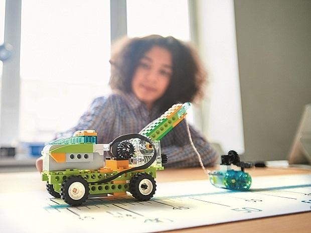Govt examining quality, competitiveness required by toy industry: Official
