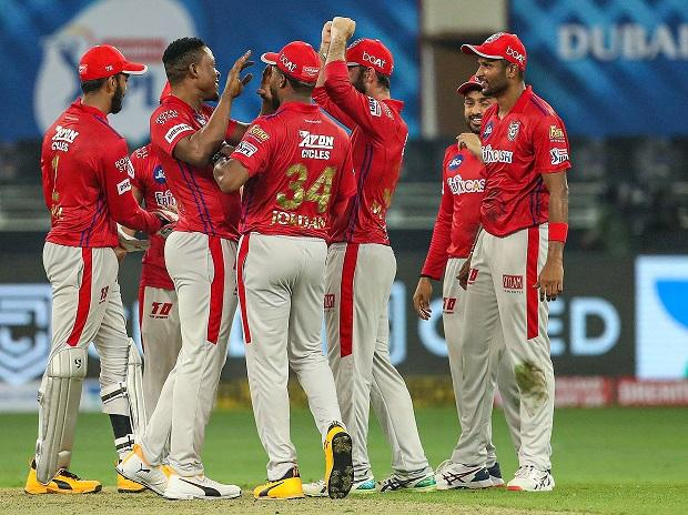 IPL 2020: KXIP vs MI playing 11, squad, pitch report, head to head, details  | Business Standard News